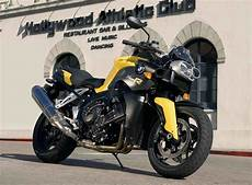 bmw k 1200 r joins the pgr4 top speed