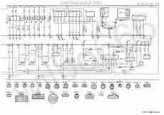 1996 Nissan 240sx Wiring Diagram Wiring Diagram