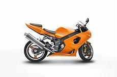 Ducati 125 Ccm - ducati 125 ccm hinweise
