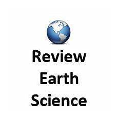 regents earth science worksheet answers 13250 practice regent questions regents earth science this or that questions