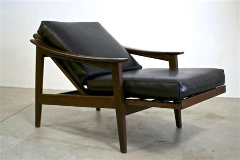 Prucca Modernariato Arte E Design