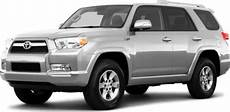 blue book used cars values 2010 toyota 4runner parental controls 2010 toyota 4runner prices reviews pictures kelley blue book
