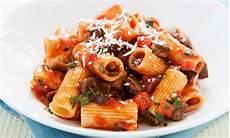 cucina pasta alla norma pasta fredda alla norma la ricetta veloce dell estate