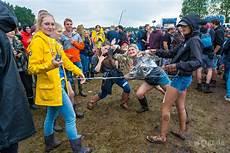 Hurricane Festival 2017 So War Der Samstag Stagr