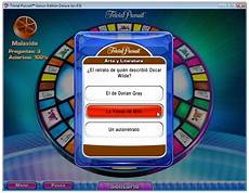 Trivial Pursuit Genus Edition Deluxe 1 01 For