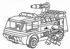 Ausmalbilder Zur Feuerwehr Ausmalbilder Feuerwehr Ausmalen Malvorlagen F 252 R Kinder