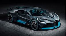 bugatti divo price specs photos and review