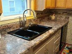 Kitchen Counter Trim by Bevel Edge Laminate Countertop Trim In Formica 3465