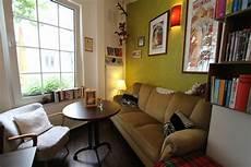 cafe am 233 lie s wohnzimmer frankfurt sachsenhausen