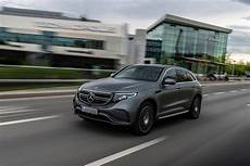 2020 mercedes eqc press launch is scheduled in