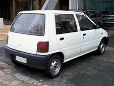 32 Best Images About The Daihatsu Cuore On Pinterest