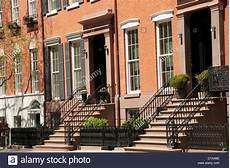 Buy Apartment New York City Manhattan by Houses In Greenwich Manhattan New York City Usa