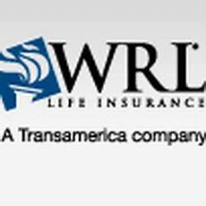 western reserve insurance co of ohio