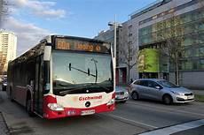 busverbindung mainz bessere busverbindung in liesing gerald bischof