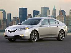 2009 acura tl sedan specifications pictures prices
