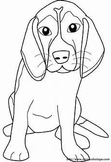 Ausmalbilder Hunde Beagle Ausmalbilder Hund Bild Hunderasse Beagle