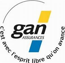 Annuaire Inverse Gan Assurances Num 233 Ros Nationaux