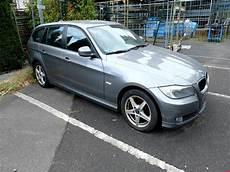 Bmw 320d Gebraucht - bmw 320d touring pkw gebraucht kaufen auction premium