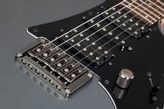 how to fix a guitar bridge electric guitar bridge types skanner