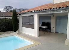 panneau coupe vent terrasse panneaux coupe vent pour terrasse brise vent terrasse