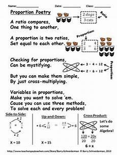 rates and unit rates worksheets math aids com unit