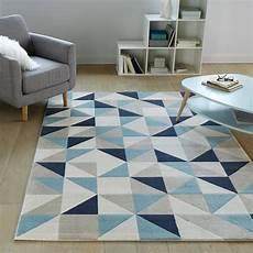 r 233 sultat de recherche d images pour quot tapis bleu quot tapis