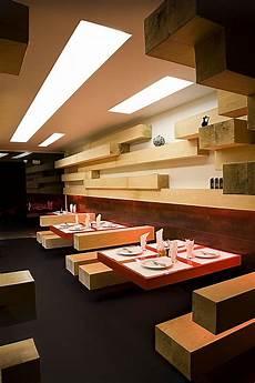 A Minimalist Restaurant Like No Other In Tehraniran a minimalist restaurant like no other in tehran iran