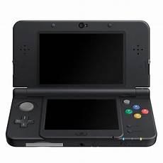 nintendo new 3ds console nintendo 3ds nintendo