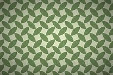Wallpaper Pattern Simple