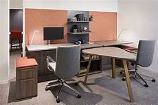 home office furniture chicago individual dual office2 chicago showroom gunlocke