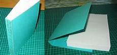 comment fabriquer un livre les tutos fabrication