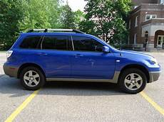 how to learn about cars 2003 mitsubishi outlander parental controls 2003 mitsubishi outlander pictures cargurus