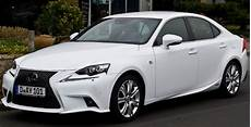 2019 lexus is 250 2019 lexus is 250 news release date interior changes