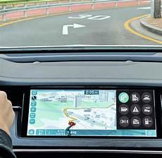 hyundai automatikgetriebe test schalten mit vorausschau hyundai und kia entwickeln neue