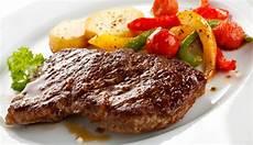 steak mit foliengem 252 se und kartoffeln 187 rezepte