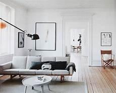 Minimal Home Decor Ideas by Minimalist Decoration Buscar Con Decorations