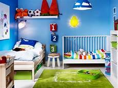 Decorate Design Ideas For Room