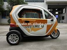 72v45ah 3 5kw electric tricycle mobility scooter et03