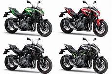 Kawasaki Z900 161 Ahora Para El A2 Moto1pro