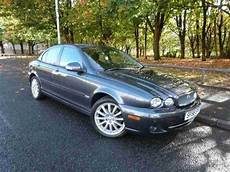 where to buy car manuals 2008 jaguar x type electronic toll collection jaguar 2008 x type 2 0d s 2009 4dr car for sale