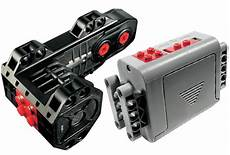 lego motor set repubblick lego set database 8287 motor box