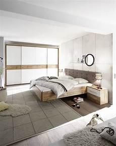 Schlafzimmer Weiß Komplett - schlafzimmer komplett set 5 tlg bergamo bett 180