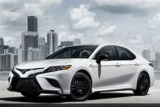 2019 toyota x series for sale in alabama serving
