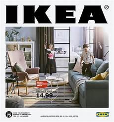 Inspiration F 252 R Ein Einzigartiges Zuhause Der Ikea