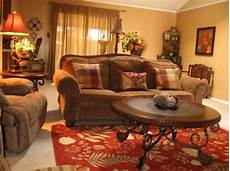 paint color peanut butter by behr home remodel tuscan living rooms tuscan decorating warm