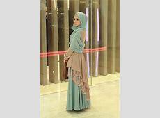 2015 Eid Outfit Lookbook   The Muslim Girl   Abaya fashion