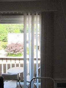 Apartment Therapy Blinds by How To Fix Blind Stems And Gears Getting Vertical