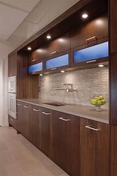 Modern Kitchen Furniture Design Modern Kitchen Cabinets Contemporary Style Kitchens