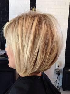 dimensional bright stacked bob razored bob hair hair ideas