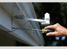Are Rain Sensors For Irrigation Systems Necessary In Atlanta?